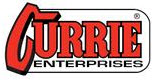 Currie Enterprises