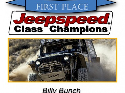 2017_Jeepspeed_Outlaws_Billy_Bunch