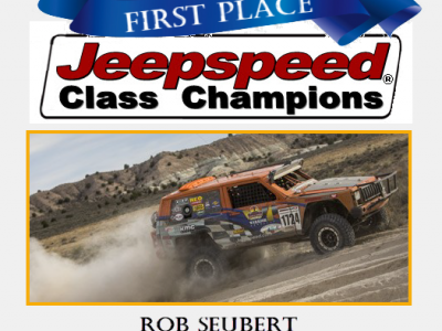 Rob_Seubert_first_palce_2018_jeepspeed_challenge